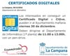 Certificados digitales 29 12 16 100