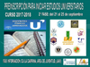 preinscripcion sep universidad 2017 2 100