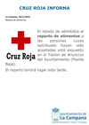 Cruz Roja Reparto 16 11 15 100